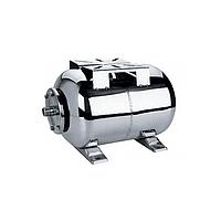 Гидроаккумулятор 50 Л (нержавейка)