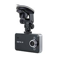 Видеорегистратор K6000 FullHD+HDMI кабель ОРИГИНАЛ!!!