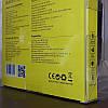 Колонка havit hv-sk533bt waterproof bluetooth speaker водонепроницаемая портативная, фото 3