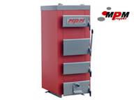Котлы MPM Standart от 10 до 70 кВт