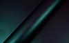 Матовая пленка Arlon Matte Midnight Blue Metallic