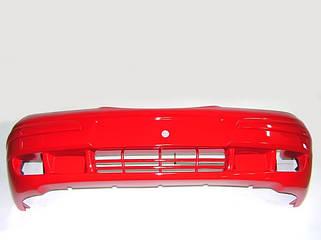 Бампера для автомобилей ВАЗ