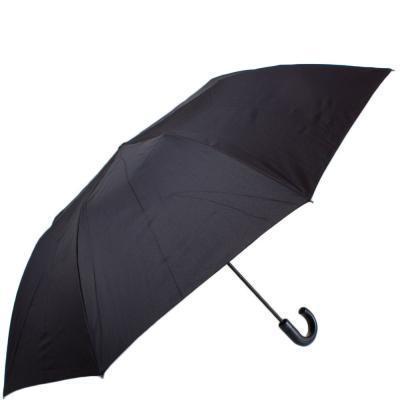 Складной зонт Zest Зонт мужской полуавтомат ZEST Z42620