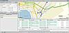 GPS мониторинг транспорта,Виртуальный диспетчер