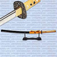Самурайский меч КАТАНА 13947 сувенир MHR /92-27