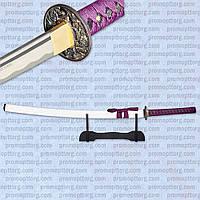 Самурайский меч КАТАНА 13963 сувенир MHR /92-27