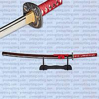 Самурайский меч КАТАНА 139104 сувенир MHR /92-27