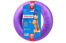 Игрушка для собак Тренировочный снаряд Puller Maxi 30 (6492)