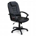 Компьютерное,офисное кресло  7410, разные цвета.