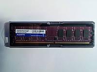 Новая оперативная память A-Data DDR2 2G PC6400 800MHz Intel/AMD Наличие Гарантия