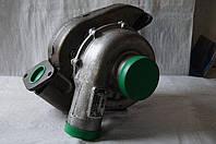 Турбокомпресор ТКР 11Н1 / СМД-60 / СМД-62 / Т-150 / Т-157, фото 1