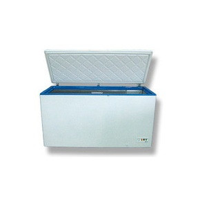 Морозильный ларь Juka M 400 Z
