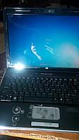 """Ноутбук HP Pavilion DV4 14"""" Intel Core i3 M330 2.1GHz 4GB DDR3 750GB HDD"""