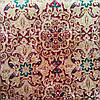 Мебельная ткань флок антикоготь для диванов кресел