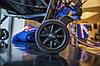 Коляска-трость Easywalker Mini Buggy, фото 3