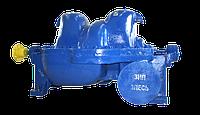Насос ЦН 400-210а