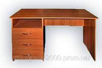 Мебель офисная серия «ТОПАЗ»