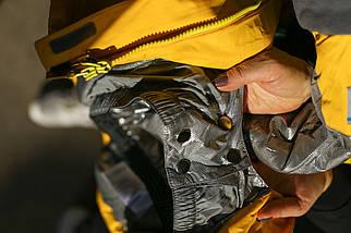 Куртка женская зимняя Columbia Titanium горнолыжная, фото 2