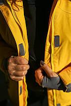 Куртка женская зимняя Columbia Titanium горнолыжная, фото 3