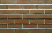 Клинкерная плитка Roben CANBERRA PENF 17