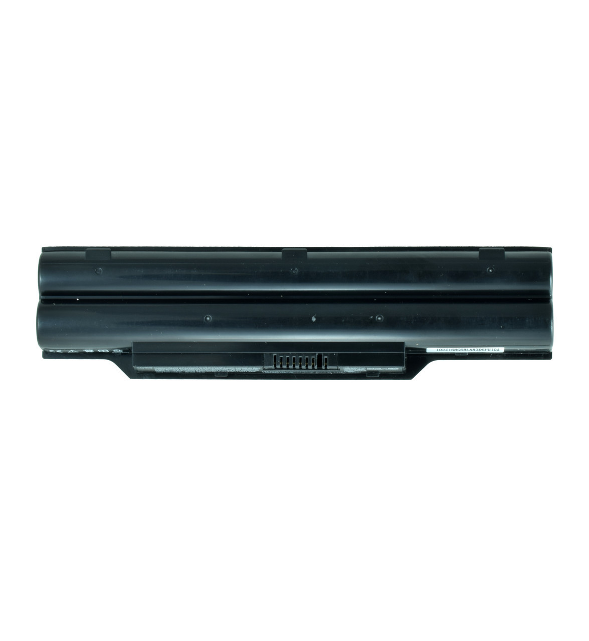 Батарея для ноутбука FUJITSU FPCBP250 FPCBP250AP FMVNBP186 CP477891-01