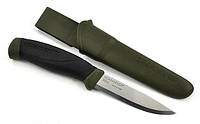 Нож Mora Companion MG Carbon 11863