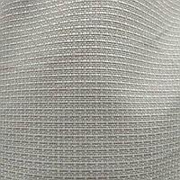 Мебельная ткань рогожка для диванов кресел подушек