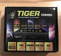 Ресивер Tiger COMBO