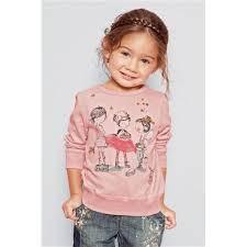 Одежда детская для девочек