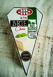Brie Classic La Polle - Бри Ла Поле