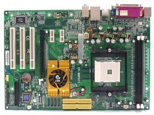 EPOX EP-8NPA7I LAN WINDOWS XP DRIVER DOWNLOAD