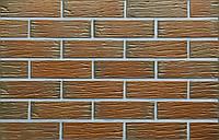 Клинкерная плитка Roben CANBERRA PENF 27