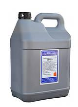 Смазочно-охлаждающие жидкости  ARTESOL (СОЖ)