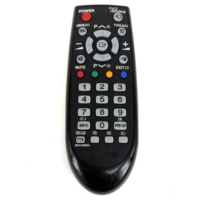 Пульт ДУ для ТВ Samsung BN59-00890A