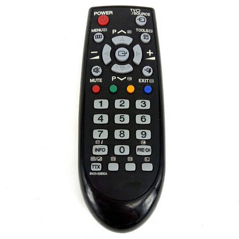 Пульт ДУ для ТВ Samsung BN59-00890A , фото 2