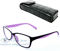 Очки для компьютера изюм в категории очки для компьютера в Украине ... 127035e853c08