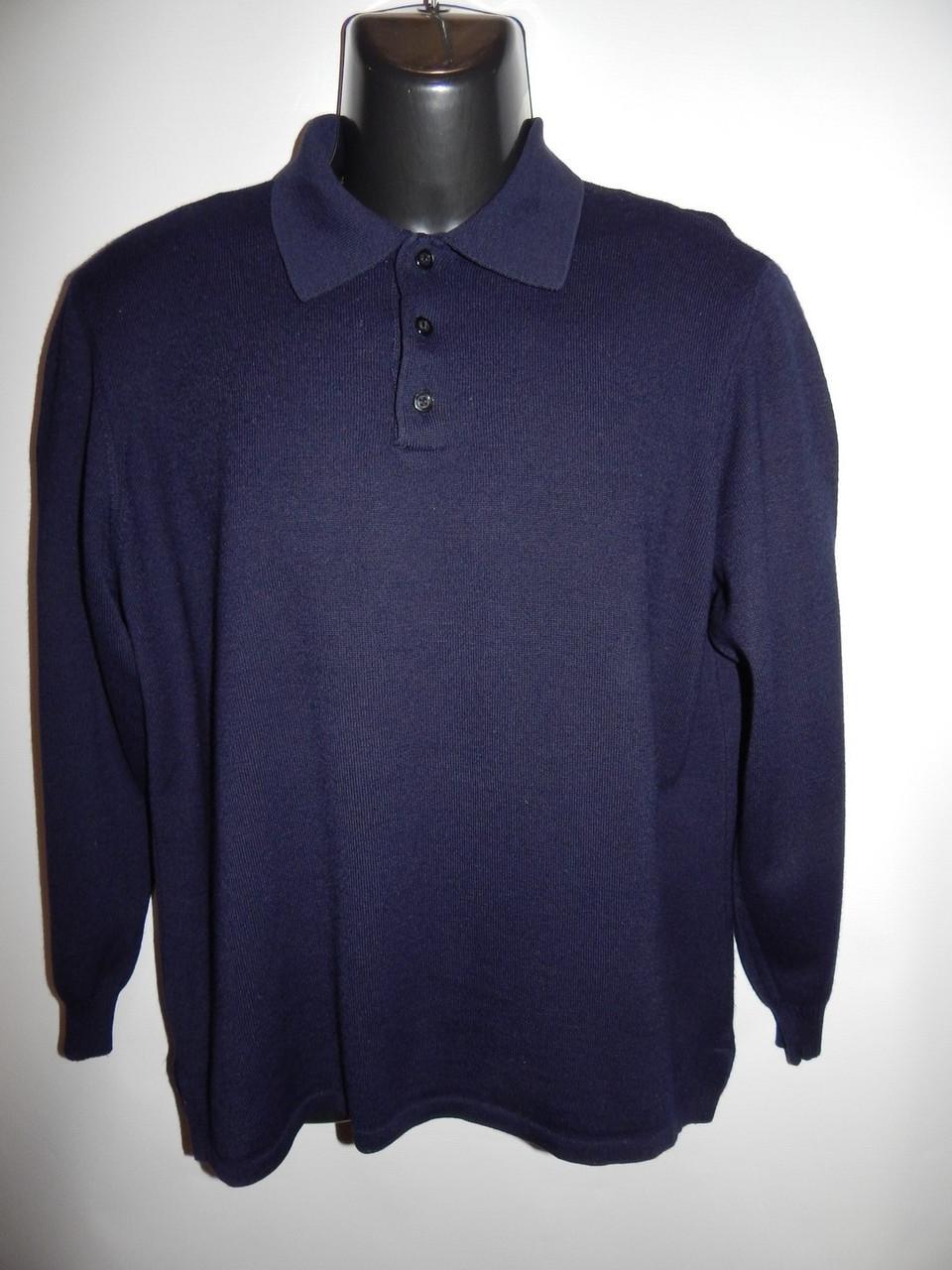 fab1c6e70 Купить сейчас - Свитер мужской фирменный United colors of Benetton ...