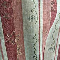Мебельная ткань  покрывальная обивочная для диванов кресел сублимация ш-0103, фото 1