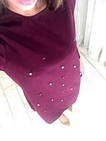 Женское платье Молли , фото 1