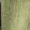 Мебельная ткань для обшивки мягкой мебели диванов сублимация ш-0105