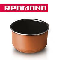 Чаша(кастрюля) для мультиварки Redmond RB-C530 Уценка