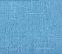 Рулонные шторы Oasis Linen ( Оазис Лен), фото 1