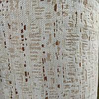 Мебельная ткань шенилл для перетяжки мягкой мебели подушек сублимация ш-0106, фото 1