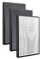Фильтр для очистки воздуха REDMOND H13RAC-3704