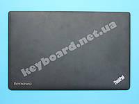 Крышка от  корпуса Lenovo Thinkpad Edge E530 новая