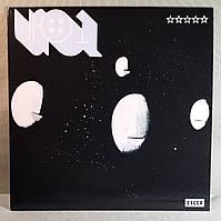 CD диск UFO - UFO I