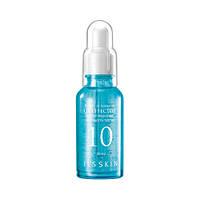 It's Skin Power 10 Formula Линия сывороток для лица It'S SKIN Power 10 Formula GF Effector