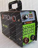 Зварювальний апарат STROMO SW295, фото 3