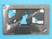 Верхняя часть корпуса Lenovo Thinkpad Edge E530 новая