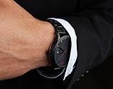 Стильные мужские наручные часы от mvmt, фото 3